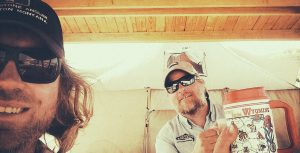 best friends park city fly fishing guides
