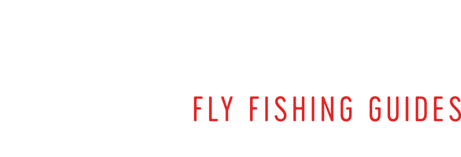 Park City Fly Fishing Guides Homepage