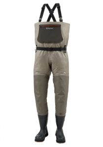 g3-guide-bootfoot-vibram-greystone-fishing-waders-1